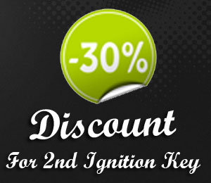 Car Locksmith Plano tx Discount Coupon